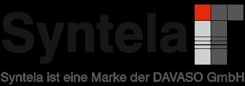 Syntela Logo